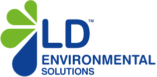 LD Environmental Solutions