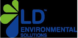 LD Environmental Solutions