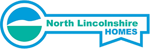 North Lincolnshire Homes